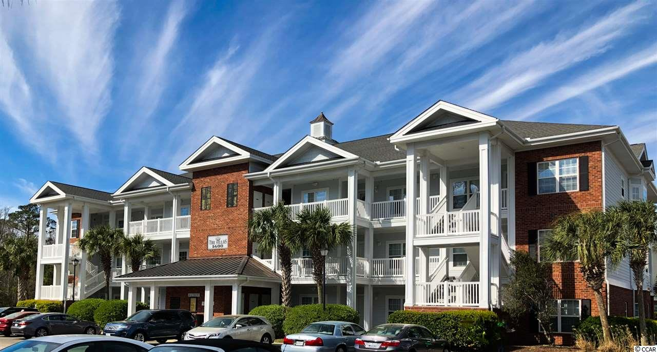 1001 Ray Costin Way, Murrells Inlet SC 29576