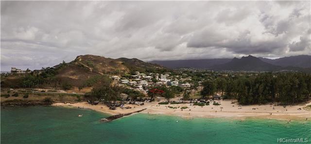 551 Kaneapu Place, Kailua HI 96734
