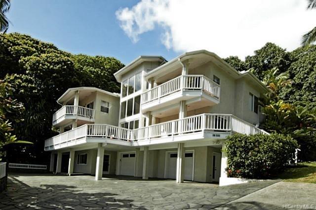 47-854 Kamehameha Highway, Kaneohe HI 96744