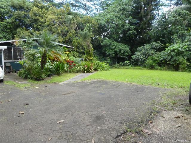 41-727 Kumuhau Street Unit H, Waimanalo HI 96795