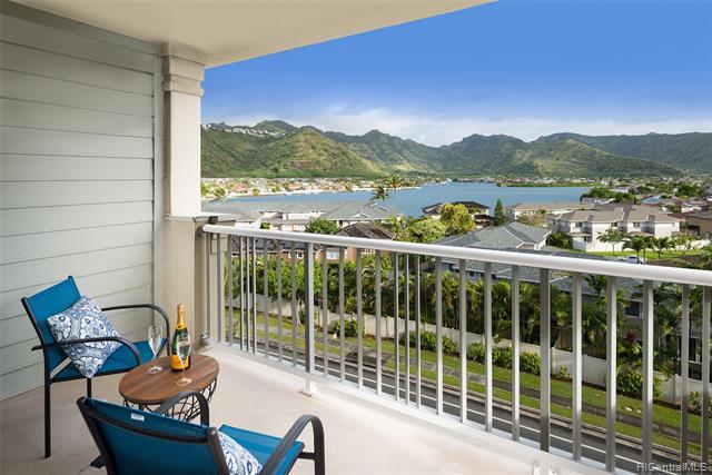 520 Lunalilo Home Road Unit 8426, Honolulu HI 96825