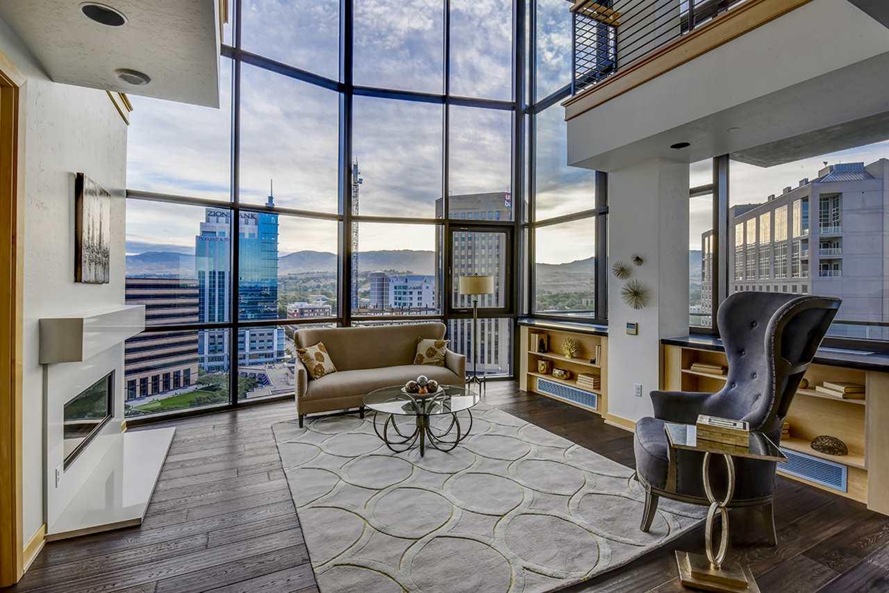 Boise Idaho Homes For Sale