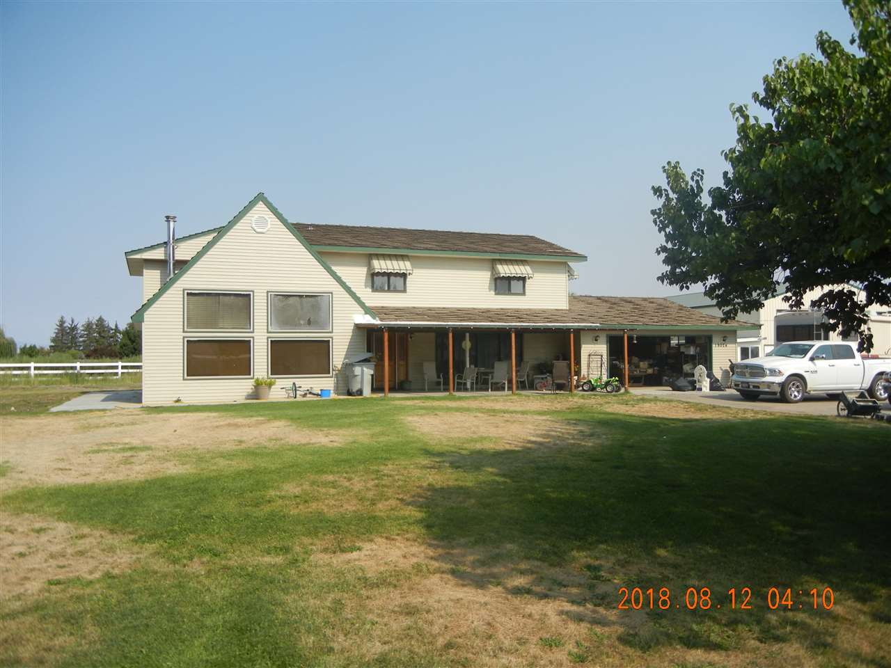19024 Midland Blvd, Nampa ID 83687