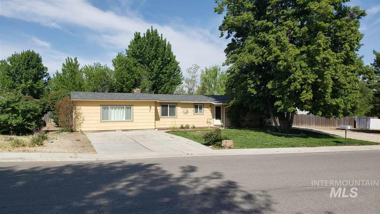 6985 S Valley Heights, Boise ID 83709