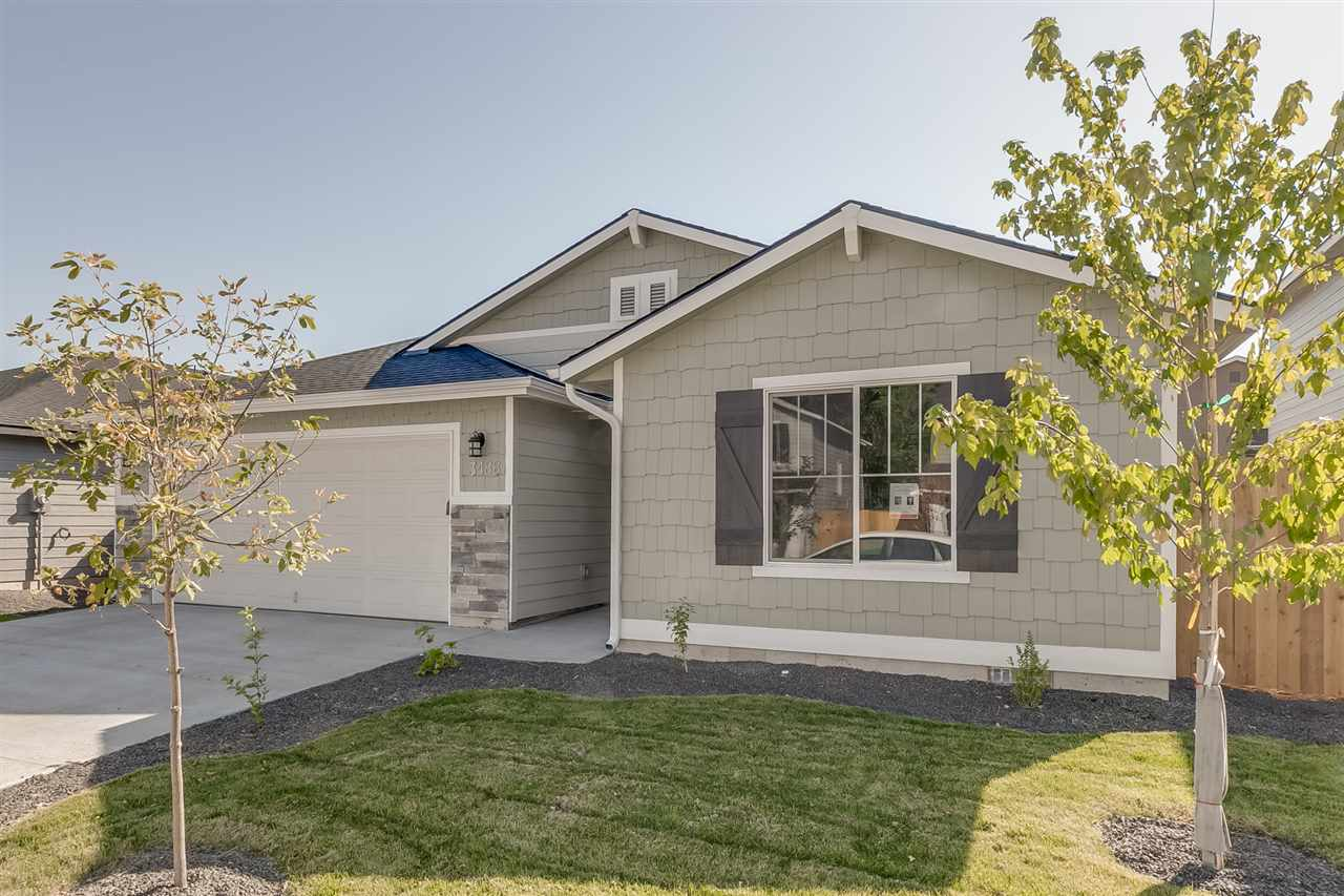 3488 NW 12th Ave., Meridian ID 83646