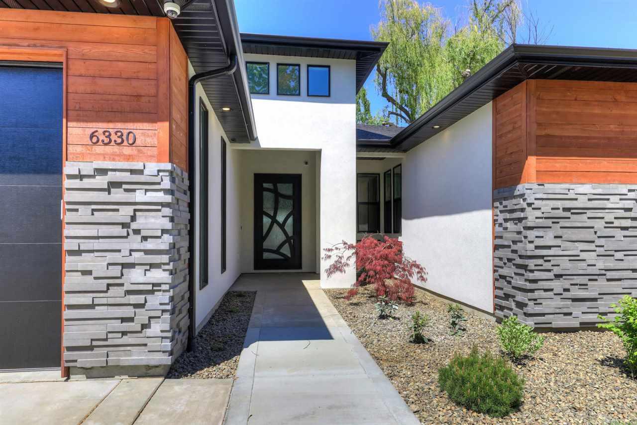 6330 Elmer Street, Boise ID 83714
