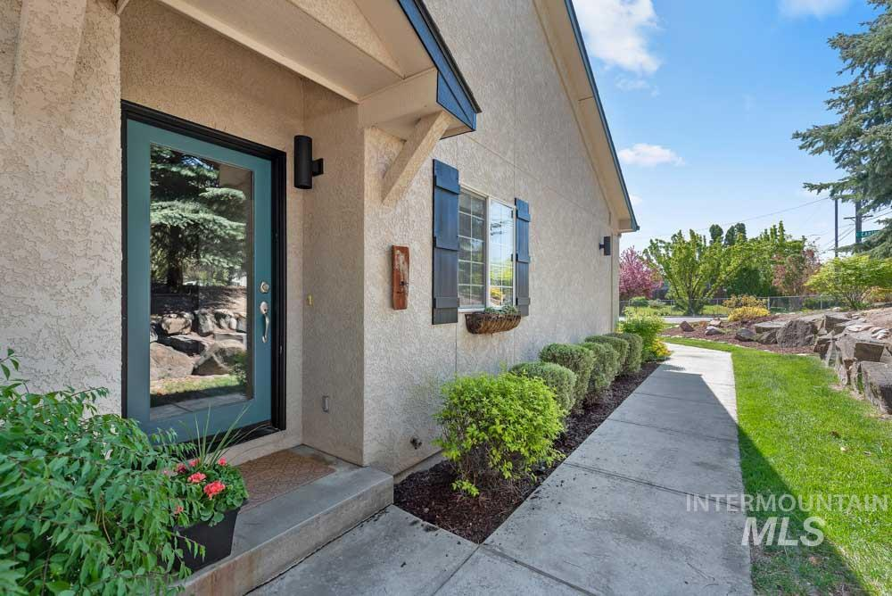 820 E Carter Street, Boise ID 83706