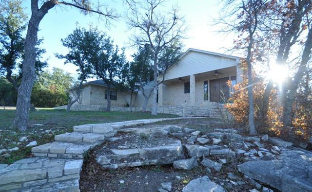 1501 Chisholm Trail, Granbury TX 76048