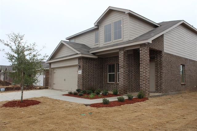 8929 Guard Hill Drive, Fort Worth   TX 76123
