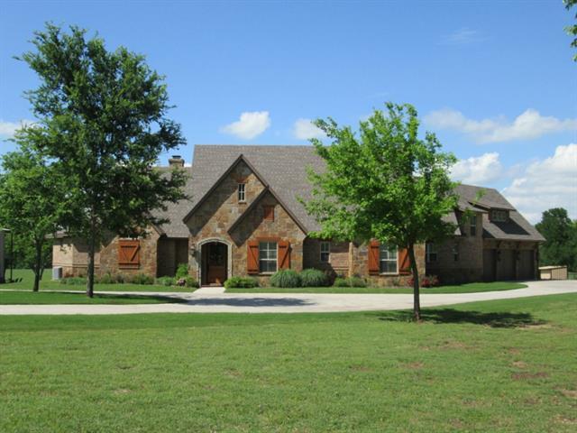 8240 Mcdaniel Road, Fort Worth TX 76126