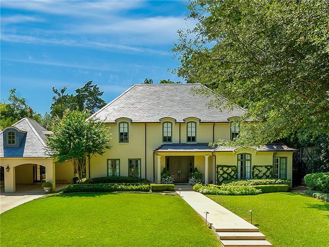 1410 Washington Terrace, Fort Worth TX 76107