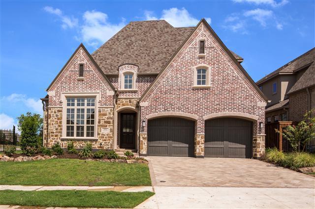 635 Brookstone Drive, Irving TX 75039