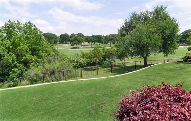 1708 Cliffview Drive, Plano TX 75093