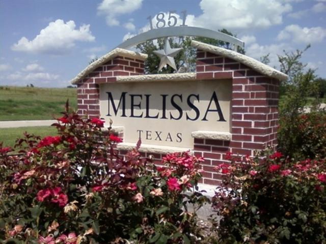 3402 Hawthorn Lane, Melissa TX 75454