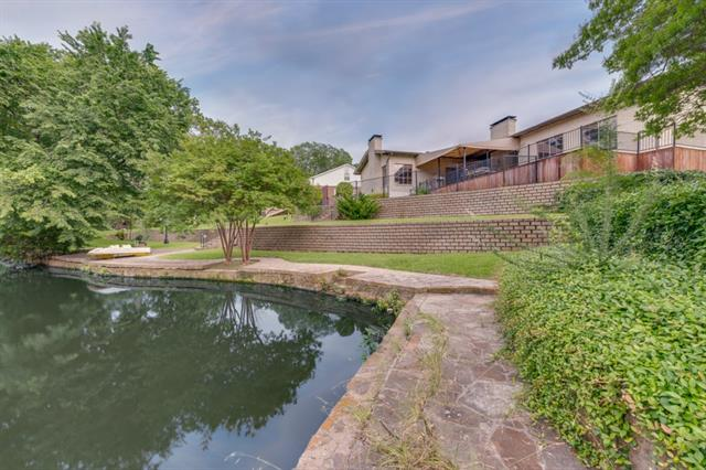 4224 Briar Creek Lane, Dallas TX 75214