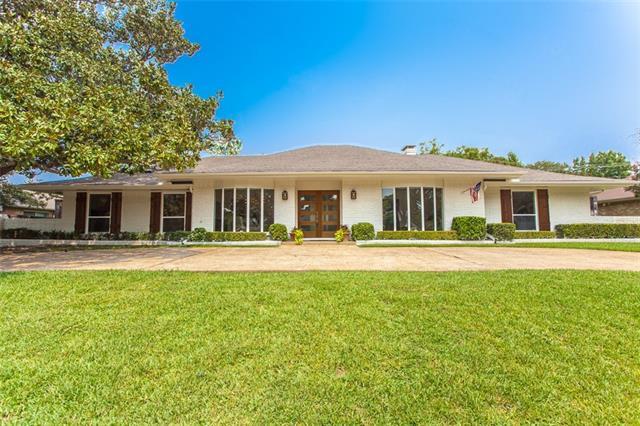 4333 Boca Bay Drive, Dallas TX 75244