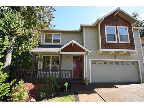 38915 SANDY HEIGHTS ST, Sandy OR 97055