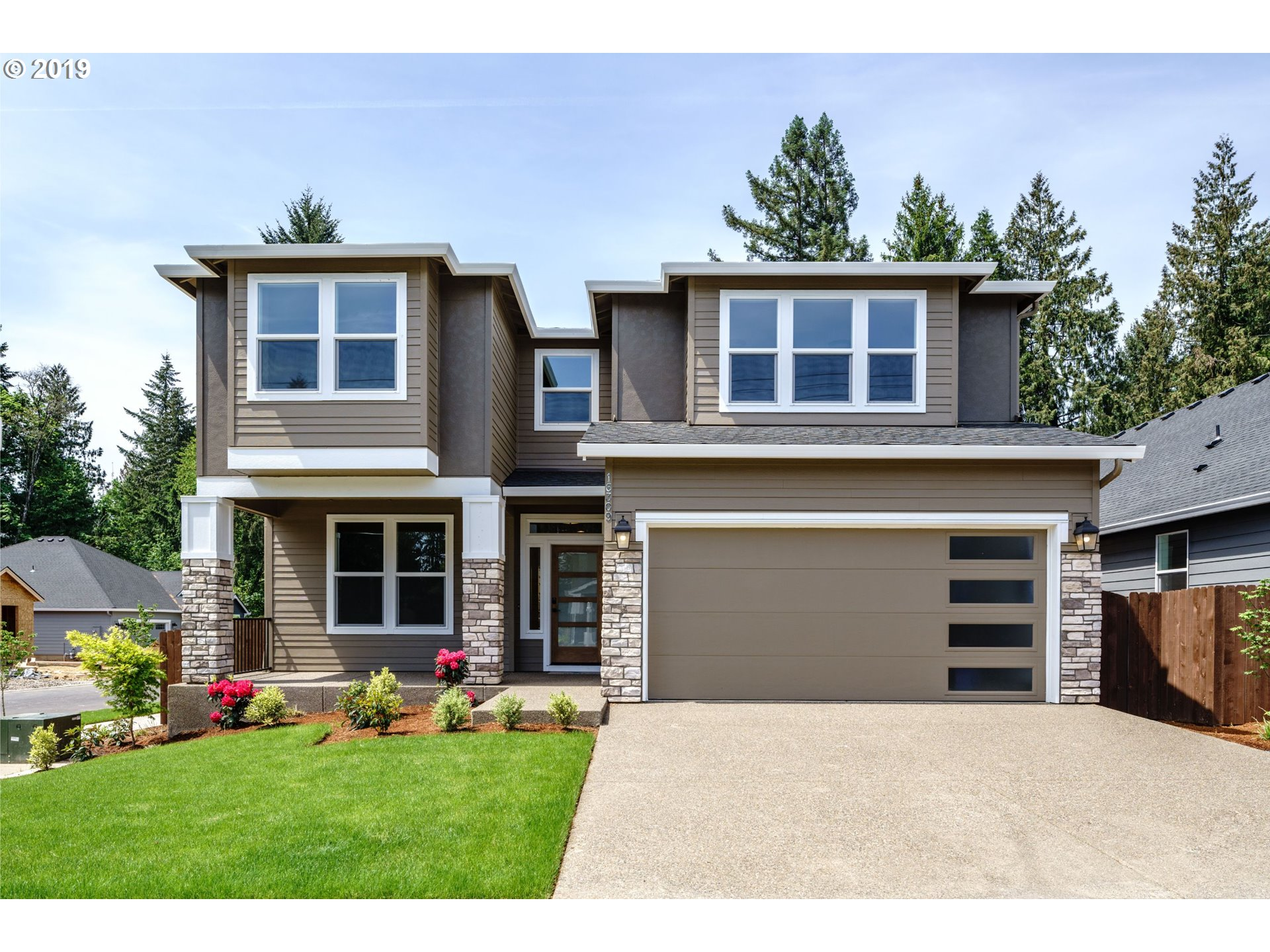 SW 113th AVE, Tigard OR 97224