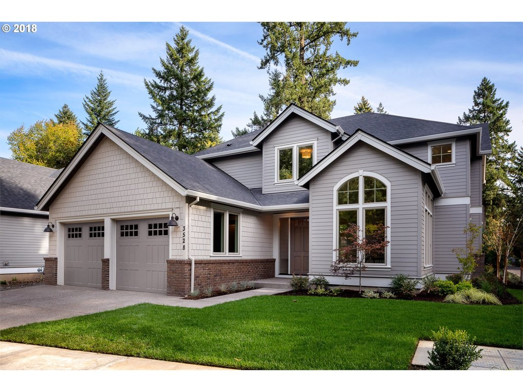 3528 Robin View DR, West Linn OR 97068