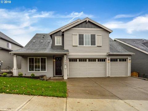 15136 SW BURGUNDY ST, Portland OR 97224