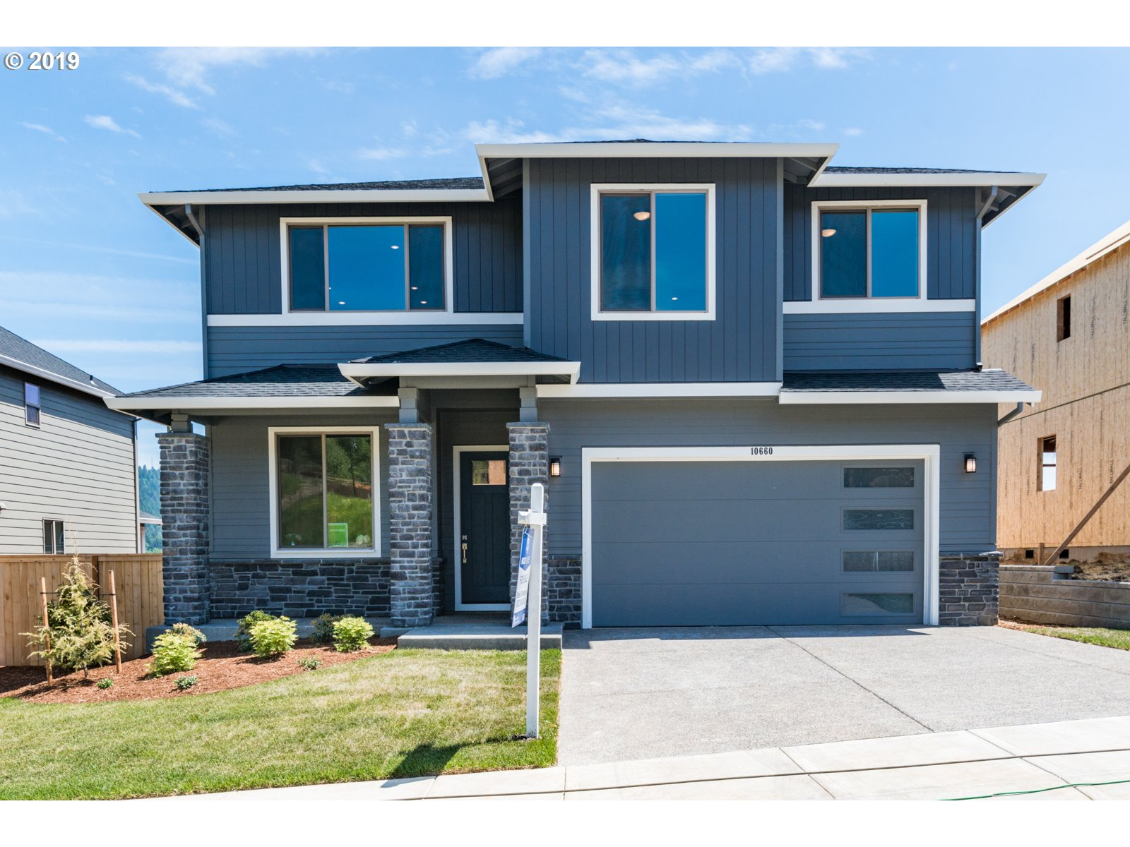 10660 SE RED TAIL RD LOT37, Happy Valley OR 97086