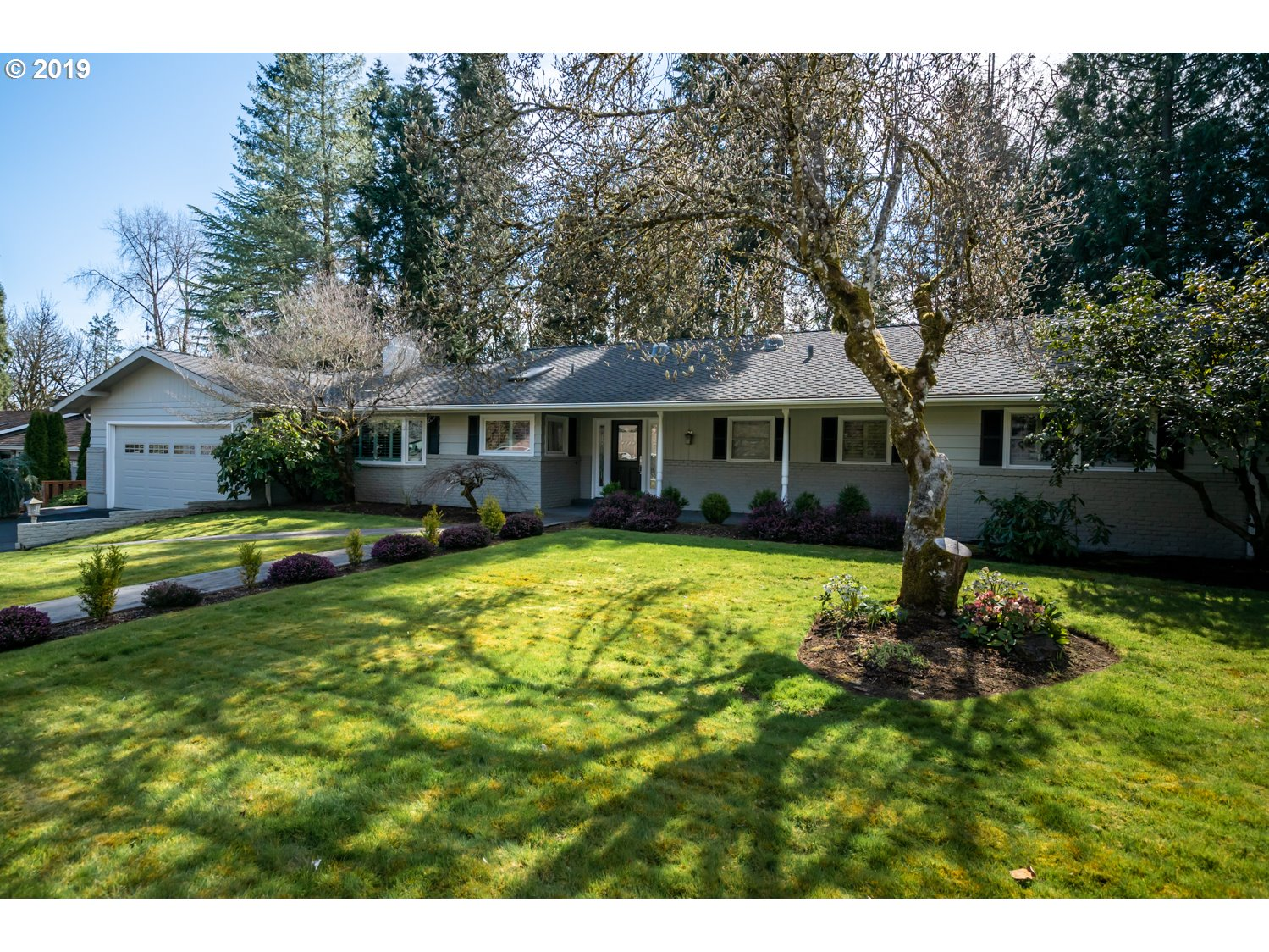 16560 Glenwood CT, Lake Oswego OR 97034