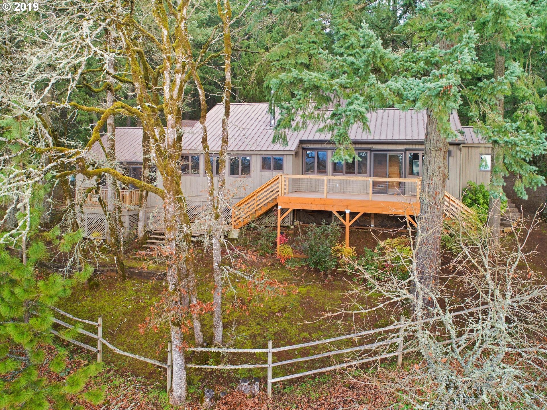9449 NE BLACKCAP LN, Newberg OR 97132