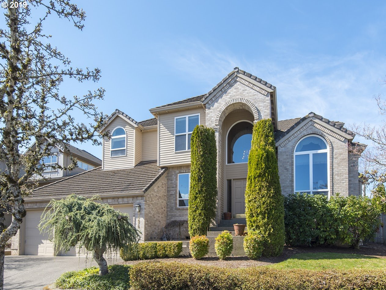 23675 SW ROBSON TER, Sherwood OR 97140