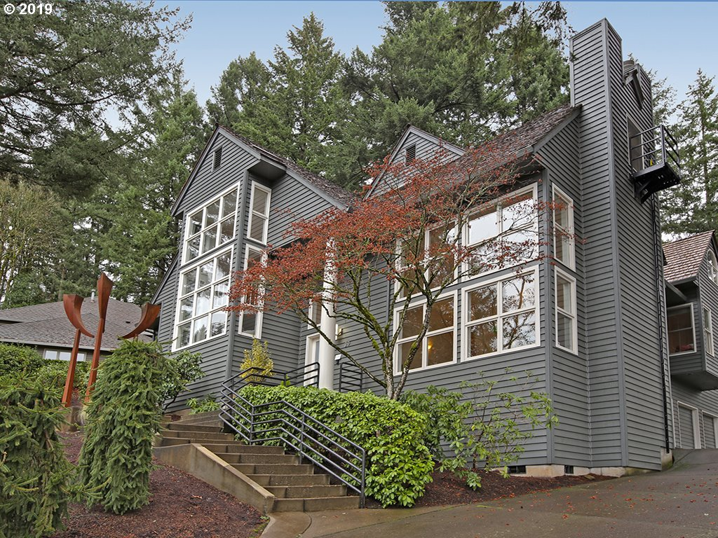 29 HILLSHIRE DR, Lake Oswego OR 97034