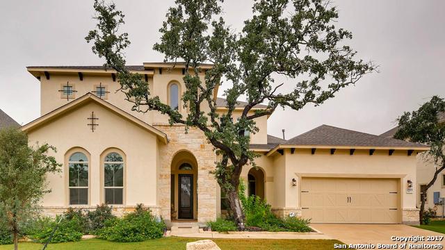 17815 HILLSEDGE, San Antonio TX 78257