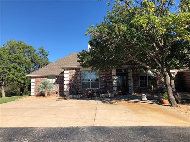 10294 Western Oaks Road, Fort Worth TX 76108