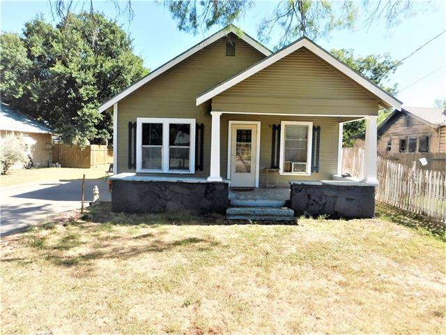 San Angelo Texas Homes For Sale