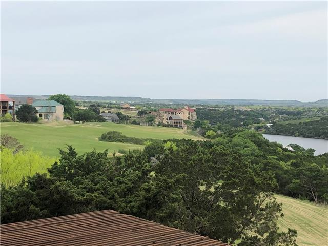50 Coghill Drive, Possum Kingdom Lake TX 76449