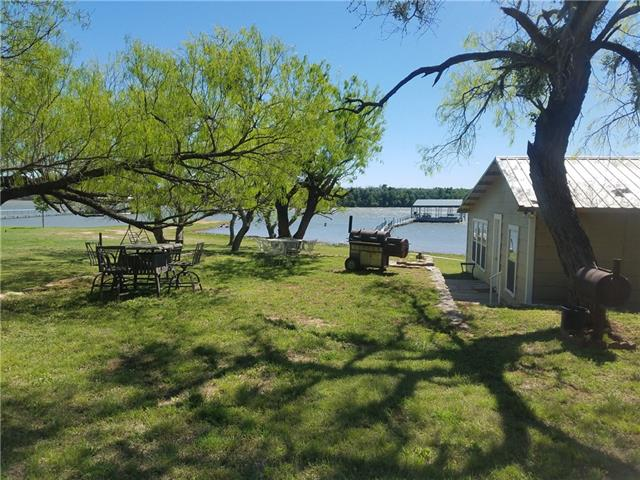 9224 Pvt Road 11484, Possum Kingdom Lake TX 76450