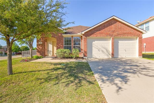 13858 High Mesa Road, Fort Worth TX 76262