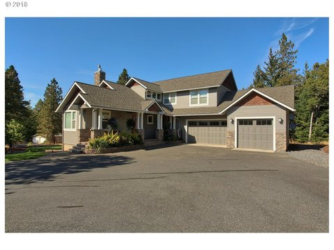 Fabulous Mosier Oregon Homes For Sale Home Interior And Landscaping Oversignezvosmurscom