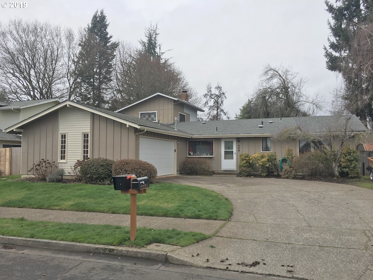 440 MAR LOOP, Eugene OR 97401