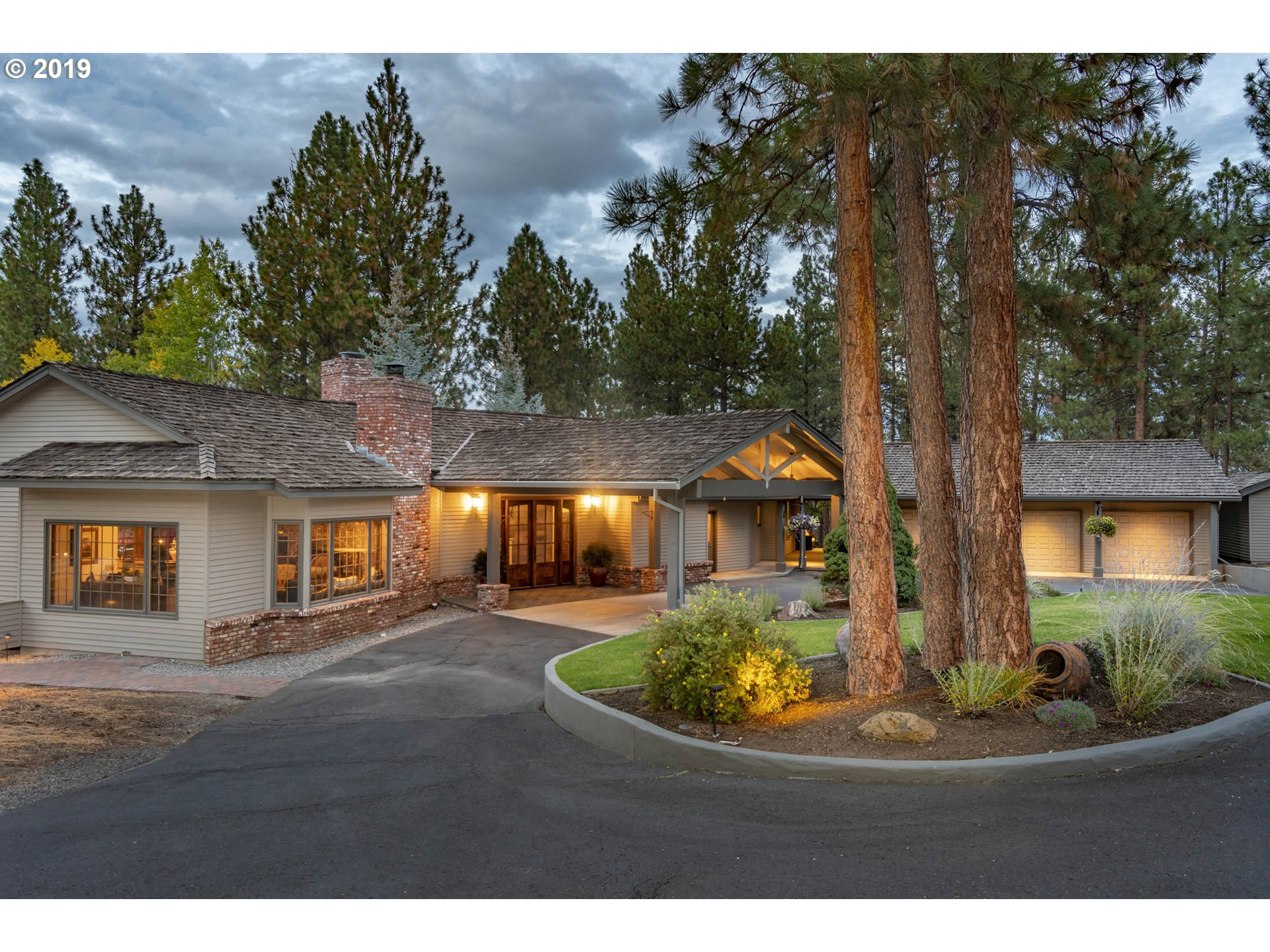 Sisters Oregon Homes for Sale