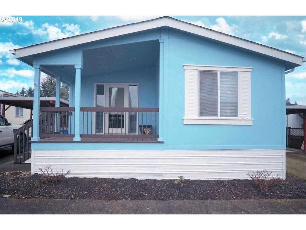 Oregon City Oregon Homes For Sale