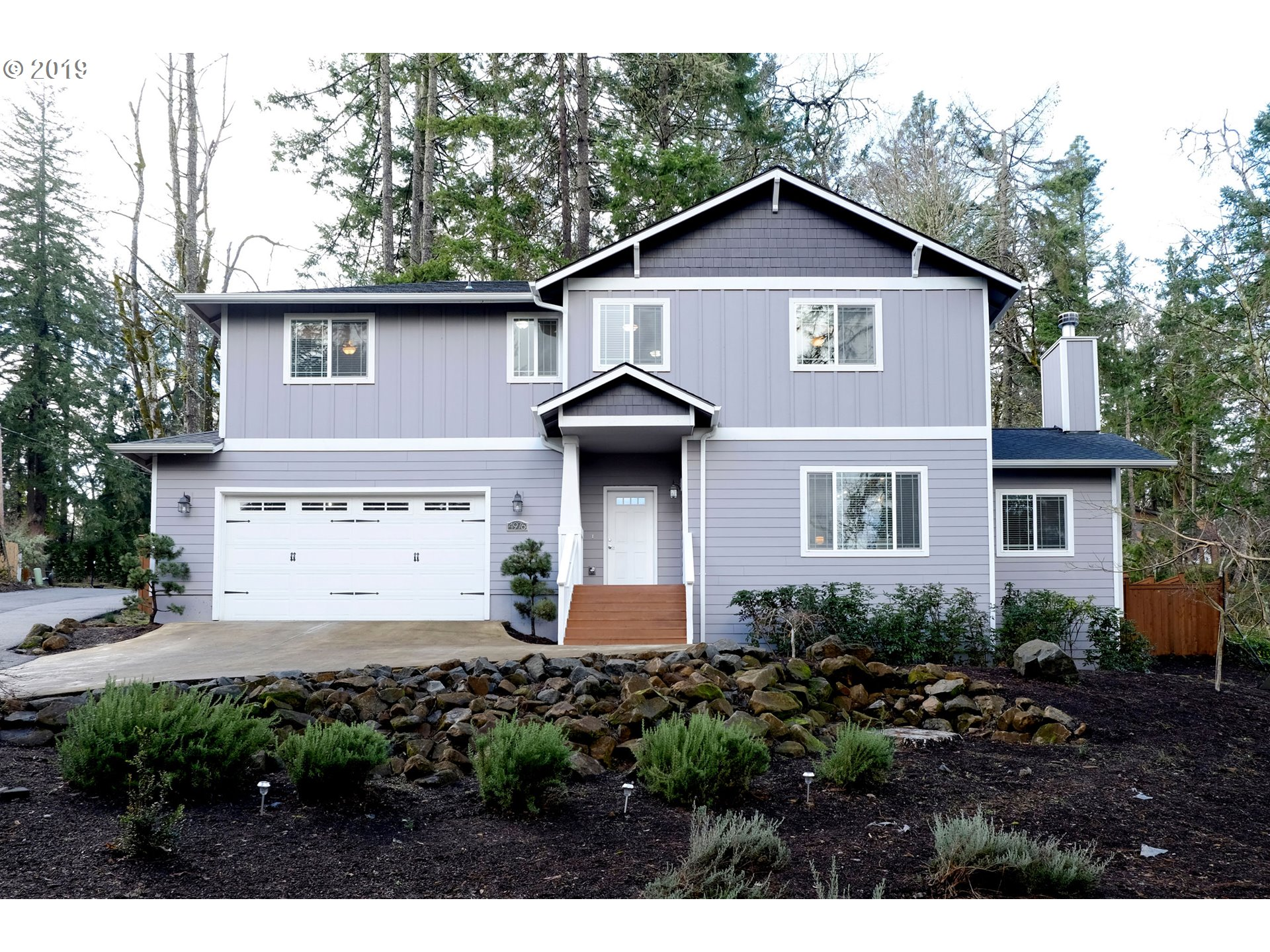 4976 FOX HOLLOW RD, Eugene OR 97405