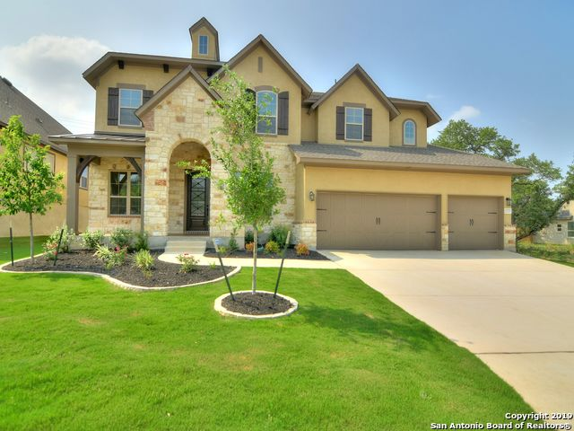 3715 Watch Hill, San Antonio TX 78257